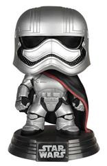 Captain Phasma (White Box)