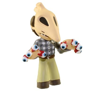 Mystery Minis Horror Series 3 Adam Maitland Icon