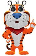 Funko Pop! Ad Icons Tony the Tiger (Flocked)