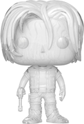 Funko Pop! Movies Parzival (Translucent)