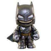 Mystery Minis Batman v Superman Armored Batman