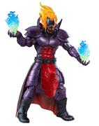 Marvel Legends Dormammu Series ~DORMAMMU~