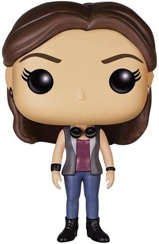 Funko Pop! Movies Beca Mitchell