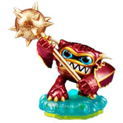 Skylanders Spyro's Adventures Wham-Shell Icon
