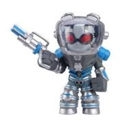 Mystery Minis Batman Arkham Mr. Freeze