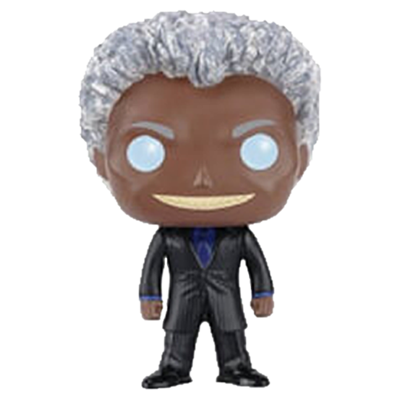 Funko Pop! Movies Mr. Barron