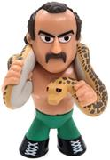 "Mystery Minis WWE Series 2 Jake ""The Snake"" Roberts"