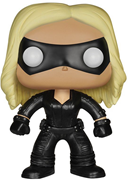 Funko Pop! Television Black Canary