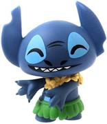 Mystery Minis Disney Series 1 Stitch (Eyes Closed)