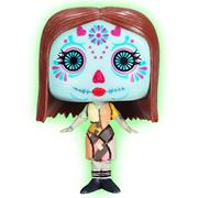 Funko Pop! Disney Sally (Day of the Dead) (Glow in the Dark)