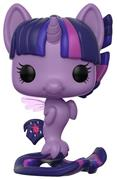 Funko Pop! My Little Pony Twilight Sparkle Sea Pony