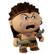 Mystery Minis Garbage Pail Kids Really Big Mad Mike