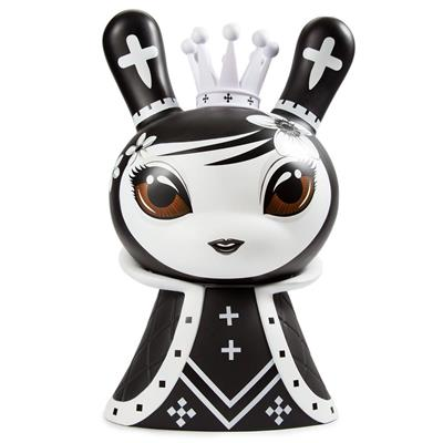 "Kid Robot 20"" Dunnys Reyna Icon Thumb"