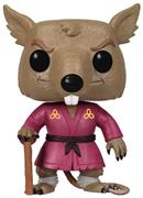 Funko Pop! Television Splinter