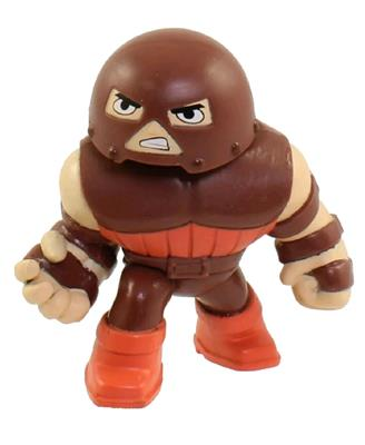 Mystery Minis X-Men Juggernaut Icon Thumb