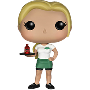 Funko Pop! Television Sookie Stackhouse
