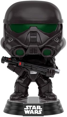 Funko Pop! Star Wars Imperial Death Trooper