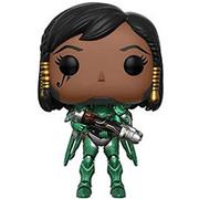 Funko Pop! Games Pharah (Emerald)