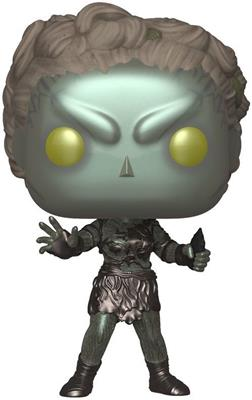 Funko Pop! Game of Thrones Children of the Forest (Metallic)