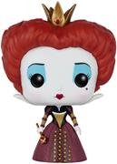 Funko Pop! Disney Queen of Hearts (Live Action)