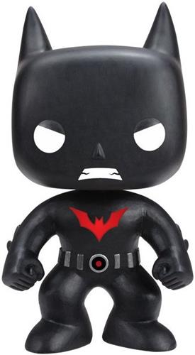 Funko Pop! Heroes Batman Beyond