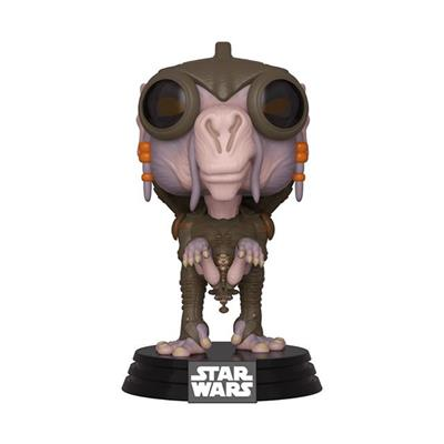 Funko Pop! Star Wars Sebulba