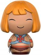 Dorbz Masters of the Universe He-Man