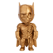 Mighty Jaxx DC Comics Batman (Copper)