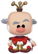 Funko Pop! Disney King Candy