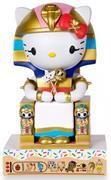 Tokidoki Hello Kitty Misc Kittyparta Original