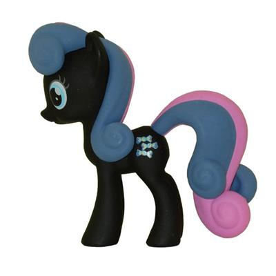 Mystery Minis My Little Pony Series 1 Sweetie Drops  Icon Thumb