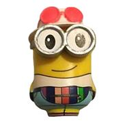 Pint Sized Heroes Despicable Me 3  Tourist Jerry