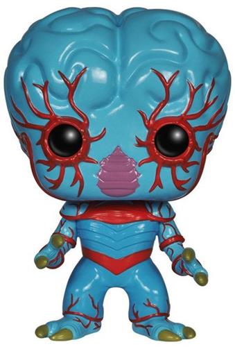 Funko Pop! Movies Metaluna Mutant