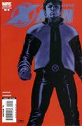Marvel Comics Astonishing X-Men (2004 - 2013) Astonishing X-Men (2004) #19 (Variant)