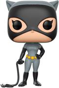 Funko Pop! Heroes Catwoman (Animated Series)