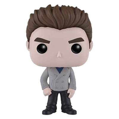 Funko Pop! Movies Edward Cullen Icon