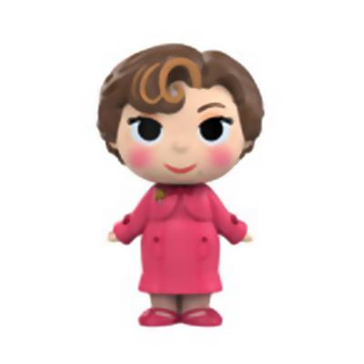 Mystery Minis Harry Potter Series 3 Dolores Umbridge