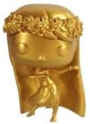 Funko Pop! Asia Aloha Hula Girl (Gold)