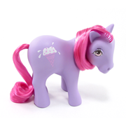 My Little Pony Year 08 Sweet Scoops