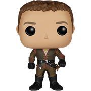 Funko Pop! Television Prince Charming