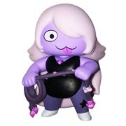 Mystery Minis Steven Universe Amethyst (Whip)