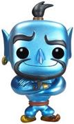 Funko Pop! Disney Genie (Metallic)