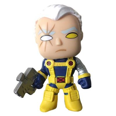 Mystery Minis X-Men Cable