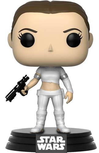 Funko Pop! Star Wars Padmé Amidala