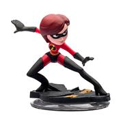 Disney Infinity Figures The Incredibles Mrs. Incredible