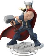 Disney Infinity Figures Marvel Comics Thor