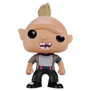 Funko Pop! Movies Sloth
