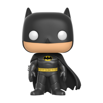 "Funko Pop! Heroes Batman (18"")"