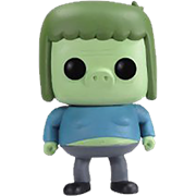 Funko Pop! Television Muscle Man
