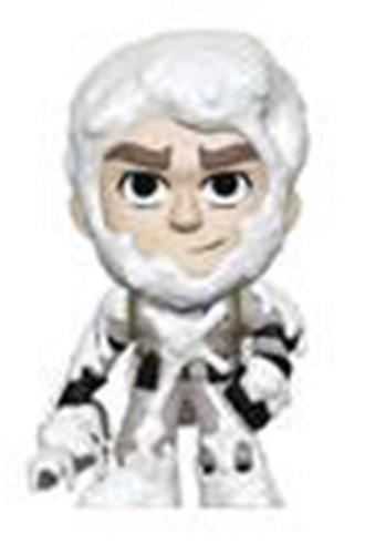 Mystery Minis Ghostbusters Dr. Ray Stantz Marshmallow